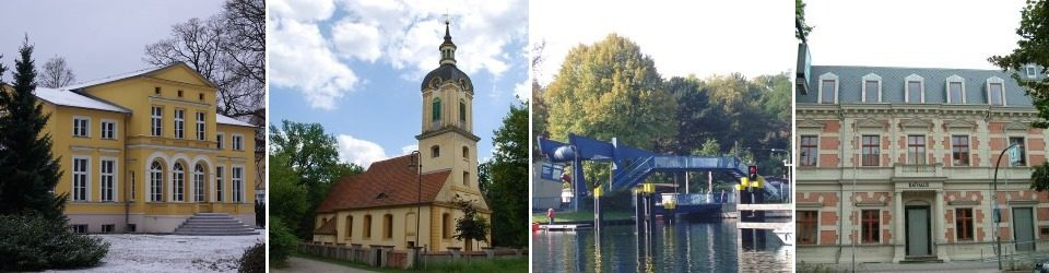 Mieterverein Erkner und Umgebung e. V.